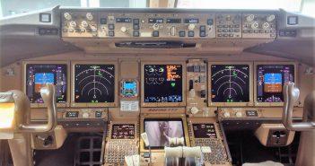 NOK, a nemzeti pilótajáték