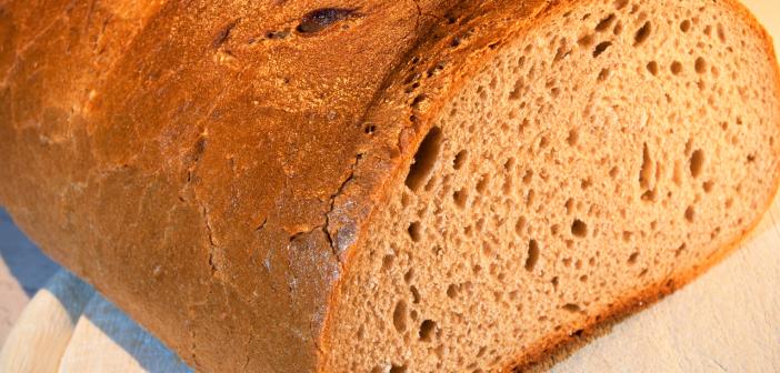 Egy kenyér ára a nyugdíjemelés összege