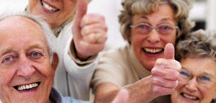 Nyugdíjfizetés és nyugdíjemelés (eh…) 2017-ben