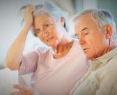 Mikor fizetik a nyugdíjat 2020-ban? Íme, az időpontok