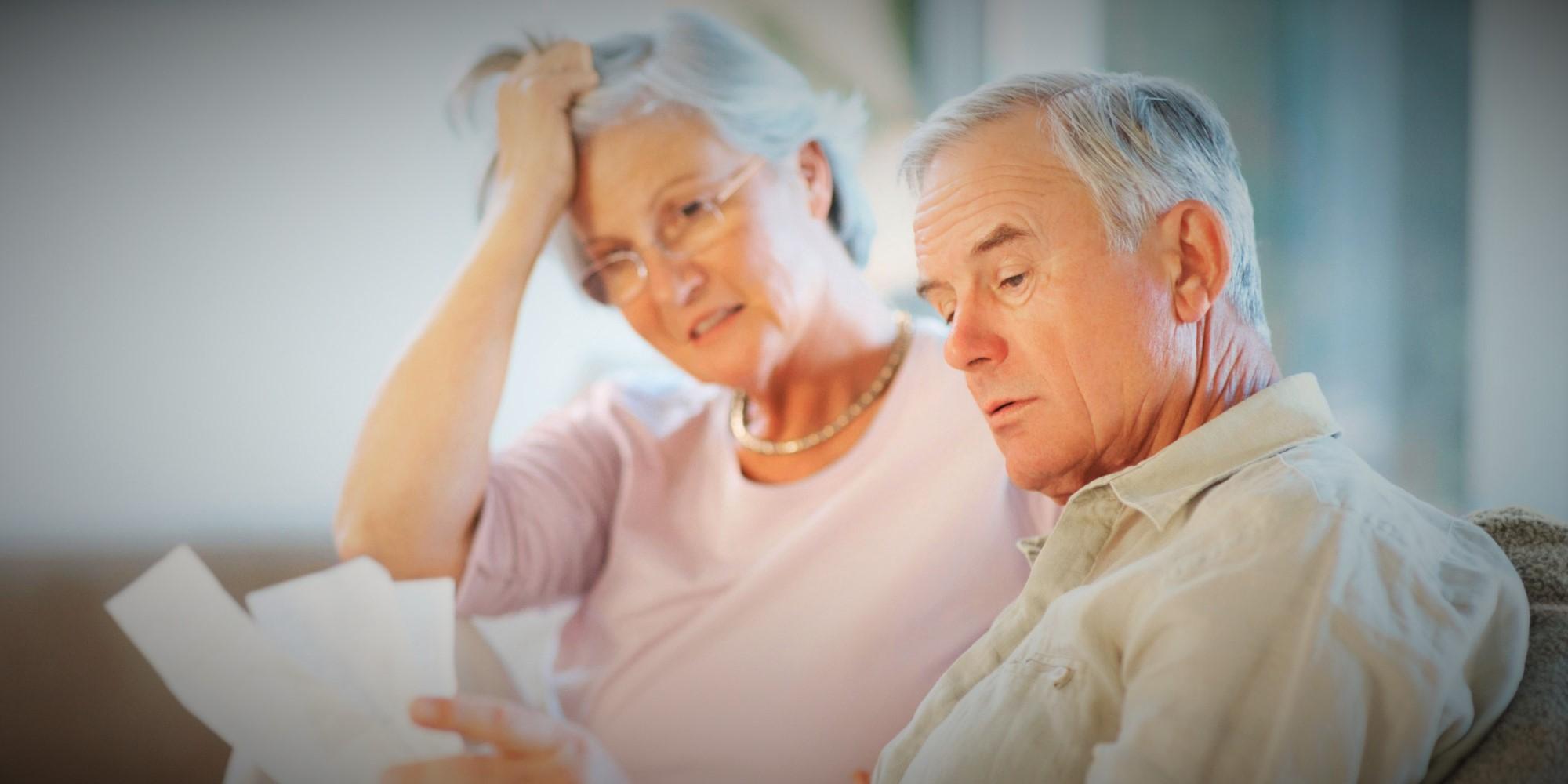 nyugdijkifizetési naptár Mikor fizetik a nyugdíjat 2018 ban? Íme, az időpontok | ZSEBREMEGY.HU nyugdijkifizetési naptár