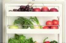Otthon Melege Program 2016: hűtőgépcsere