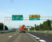 Miért használjunk ENC készüléket a horvát autópályákon?
