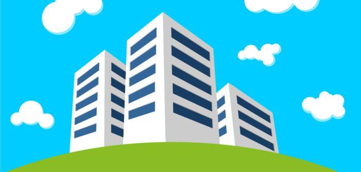 Tulajdoni lap kikérés díja, menete (betekintés, széljegy) és az ingatlan nyilvántartás