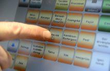E-matricát online is lehet venni