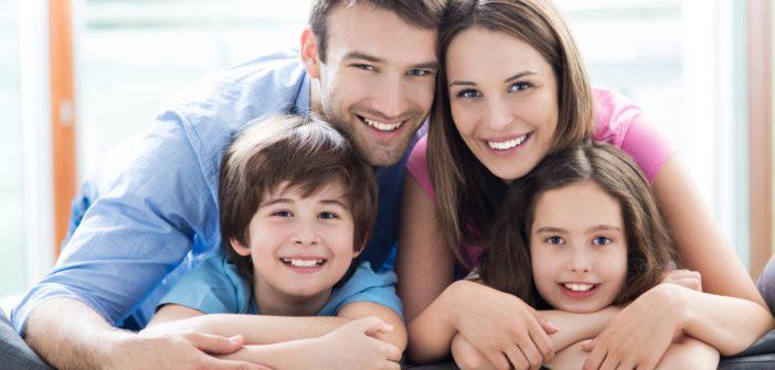 Igénylő család