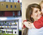 Gyermekek gyógyításának elkötelezettje: a Heim Pál Gyermekkórház Fejlesztéséért Alapítvány