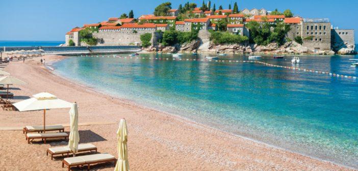 Tippek, tudnivalók nyarlás, külföldi utazás előtt (ellenőrzőlista)
