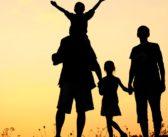 A családvédelmi akcióterv 7 pontja