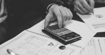 Pénzügyi sérülékenység