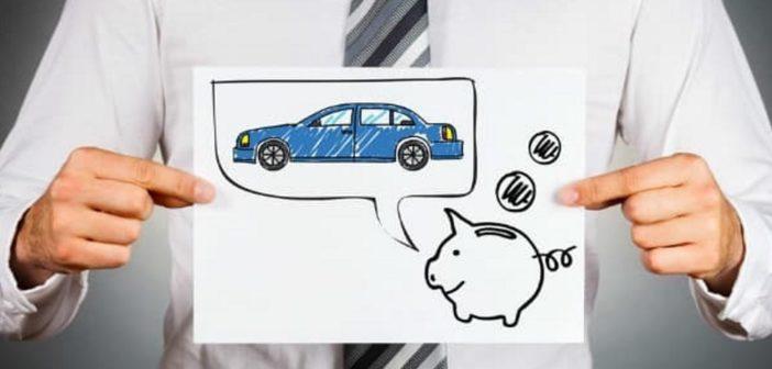 Autóhitel kiváltás és átvállalás – megéri!