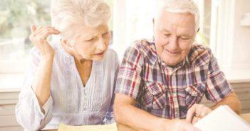 Nők öregségi nyugdíjának feltételei