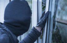 Otthonvédelem fontossága