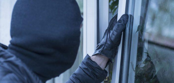 Lakásbiztosítások – otthonunk védelme a betörők és az időjárás ellen