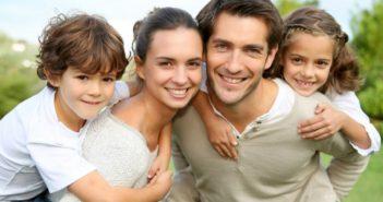Babaváró hitel, CSOK-támogatás, CSOK hitel és a BAR-lista