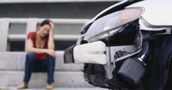 Autó ellenőrzés online