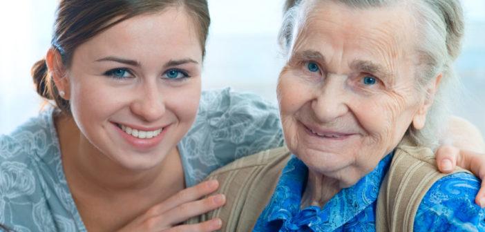 Nyugdíjemelés 2019: minden, amit az idei emelés mértékéről tudni kell