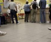 Hogyan lehet munkanélküli segélyt / álláskeresési járadékot igényelni?