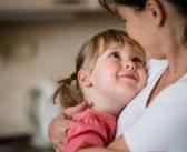 Ennyi idén az egyszeri anyasági támogatás összege