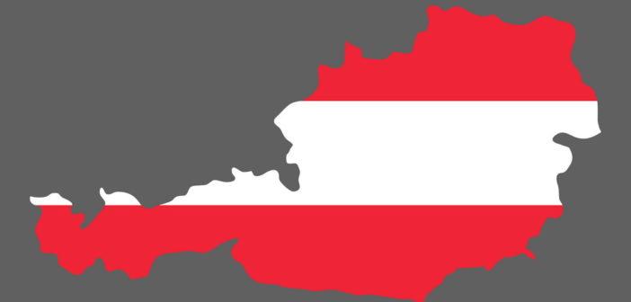 Ausztria matrica árak