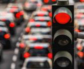 Autópálya matrica árak 2021