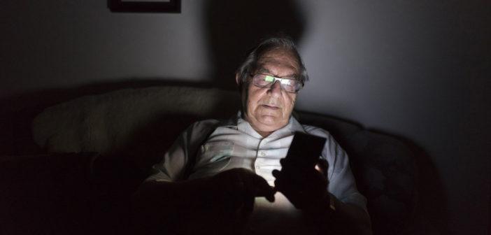 Lehet-e a férfiaknak is korkedvezményes nyugdíja?