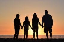 Szülői nyugdíj