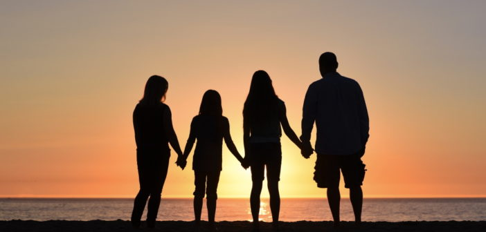 Mit kell tudni a szülői nyugdíjról?